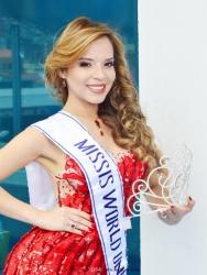 Beatriz Ellana 6