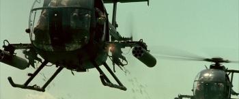 2010年 黑鹰坠落 黑鹰计划 黑鹰15小时 蓝光高清下载 [经典再现 应网友所求]的图片