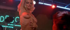 Kelly Lynch, Julie Michaels, Julie Royer, Laura Albert &more @ Road House (US 1989) [HD 1080p]  CwzFLfwc