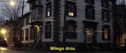 Wied¼my z Salem / The Lords of Salem (2012) PLSUBBED.DVDRip.XviD-J25 | Napisy PL +RMVB +x264