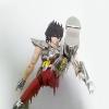 [Giugno 2012]Pegasus Seiya V2 EX - Pagina 30 AawziNZC
