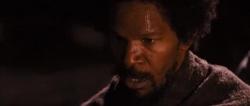 Django / Django Unchained (2012) PLSUBBED.BRRip.XviD-J25 | Napisy PL +x264 +RMVB