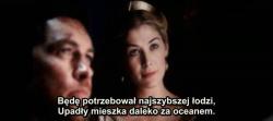 Gniew Tytanów / Wrath of The Titans (2012) PL.SUBBED.2CD.TS.XViD-J25 / Napisy PL +x264