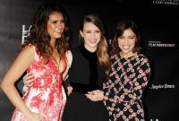 Los Angeles Film Festival - 'The Final Girls' Screening (June 16) APIPU2Tq