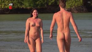naked pics of phat police women