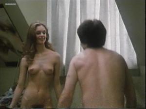 maryam d abo nude fakes