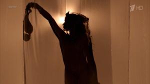 Vahina Giocante, Mira Amaidas, Kseniya Rappoport (nn) @ Mata Hari s01 (RU-PT 2016) [1080p HDTV] ONfCC3QU