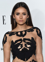 ELLE's Annual Women in Television Celebration (January 13) Vj6WbAfE