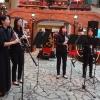 單簧管四重奏 2014 December 26 WmqLnR21