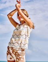 Camille rowe page 24 the fashion spot for Bodenpreview co uk