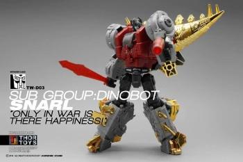 [Toyworld][ZetaToys] Produit Tiers - Jouet TW-D aka Combiner Dinobots - Page 2 RCwTF1bL