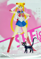 Goodies Sailor Moon AddZ9RYp