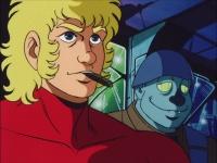 Figma - Cobra Space Adventure AdgKOqkm