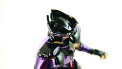 Gemini Saga Surplis EX AiRwaptm