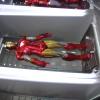 Iron Man 3 AdjbZ9Bw