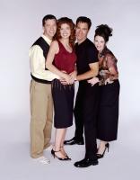 Уилл и Грейс / Will & Grace (сериал 1998-2006) 2vUNDS7D