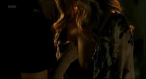 Julianne Moore, Amanda Seyfried @ Chloe (US 2009) [HD 1080p] QpNEz4aq
