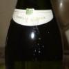 Red Wine White Wine - 頁 4 Acf9Nvb4