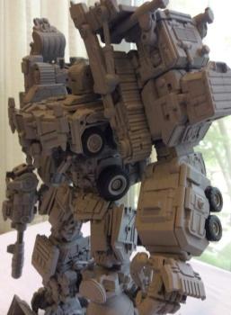 [Generation Toy] Produit Tiers - Jouet GT-01 Gravity Builder - aka Devastator/Dévastateur 4NDJRj6u