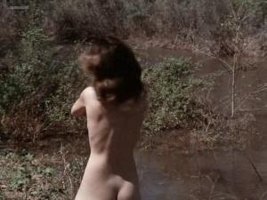 Claudia Jennings nackt, Oben ohne Bilder, Playboy