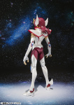 [Comentários]SHFiguarts Pegasus Kouga - Saint Seiya Omega - Página 3 AbkEukSn