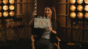 Victoria Justice - Nickelodeon Screen Test 2012 1080i HDMania