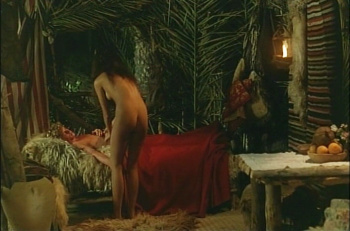 Phoebe Cates Butt 71