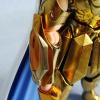 [Aprile 2012]Saint Cloth Myth EX Scorpion Milo - Pagina 5 AapdDTqS