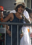 Jada Pinkett Smith Seen on day 3 of the New Look Wireless Festival July 5-2015 x13