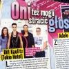 scans: Bravo nº 06/12 (Polonia) Aaq1Yfnh