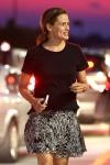 Jennifer Garner flying in in Atlanta July 29-2015 x38