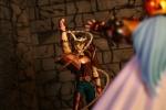 [Imagens] Saint Cloth Myth Ex - Afrodite de Peixes AbfjhozU