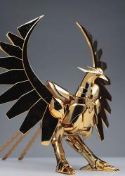[Ottobre 2013] Ikki V1 Gold LIMITED AcdpIasv