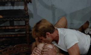 Kathy Williams, Maria Lease @ Love Camp 7 (US 1969) [HD 1080p] ZwslKgfu