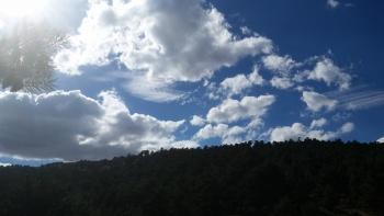 19/08/2016. Embalse de la Jarosa, DH 2000, San Rafael MxRUIye0