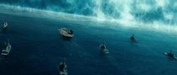 Battleship: Bitwa o Ziemiê / Battleship (2012) PL.BRRiP.XViD-J25 / Lektor PL +RMVB