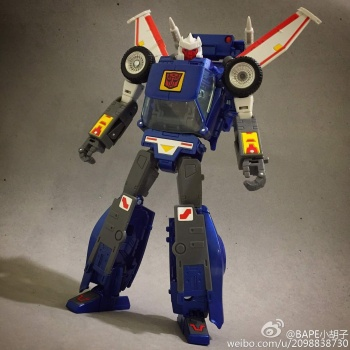 [Masterpiece] MP-25 Tracks/Le Sillage - Page 2 YQNCRzlv