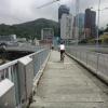 香港惠陽大洲水陸居民盂蘭勝會 AcotAsAx