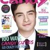 09.2011 - Candy Magazine AaiiAYxn