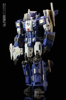 [TFC Toys] Produit Tiers - Jouet Hades - aka Liokaiser (Victory) - Page 2 N4jPLXBy