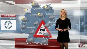 Tina Kraus - ntv - Allemagne AbwMoaI5