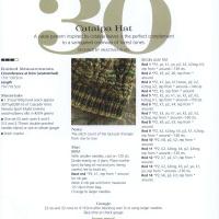 85lYb4pb