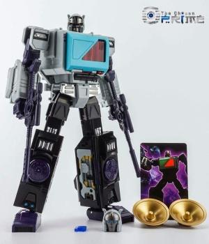 [KFC Toys] Produit Tiers - Jouet Transistor (aka Blaster/Tempo) + DoubleDeck (Twincast) + Fader (aka Eject/Éjecteur) + Rover (aka Autoscout) - Page 2 5zNtIUh0
