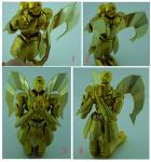 [Ottobre 2012]Saint Cloth Myth EX Virgo Shaka - Pagina 22 AbyrF7Vf