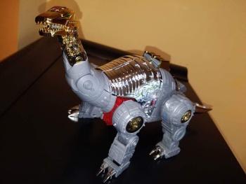 [Fanstoys] Produit Tiers - Dinobots - FT-04 Scoria, FT-05 Soar, FT-06 Sever, FT-07 Stomp, FT-08 Grinder - Page 9 BL7AErwO