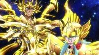 [Anime] Saint Seiya - Soul of Gold - Page 4 J2BYRWgX