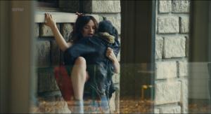 Sara Forestier @ Le Nom Des Gens (FR 2010) [HD 1080p]  WzPBOQQf