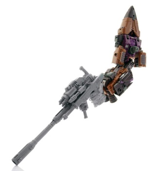 [Warbotron] Produit Tiers - Jouet WB01 aka Bruticus - Page 5 IHN9EVzb