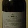 Red Wine White Wine - 頁 4 Acyg7Q0v