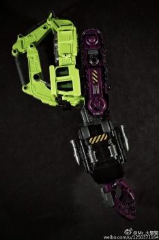 [Generation Toy] Produit Tiers - Jouet GT-01 Gravity Builder - aka Devastator/Dévastateur - Page 3 MAs5EHTN